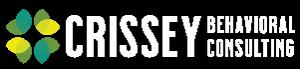 Crissey Behavioral Consulting